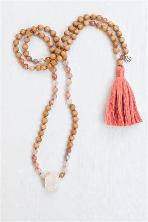 best mala 11 best images about intention winter 2016 on