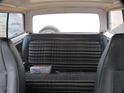 1978 ford bronco interior pictures cargurus