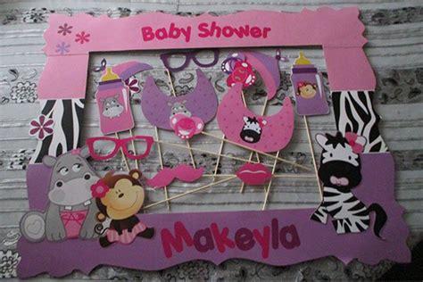 invitaciones baby shower costa rica invitaciones baby shower costa rica