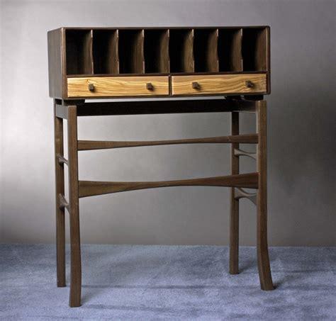 olivewood bruce erdman joiner of furniture