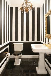 Black And White Bathroom Decor Ideas 30 Bathroom Color Schemes You Never Knew You Wanted
