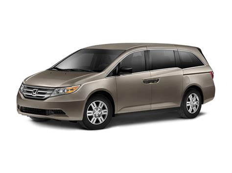 2013 honda odyssey price photos reviews features