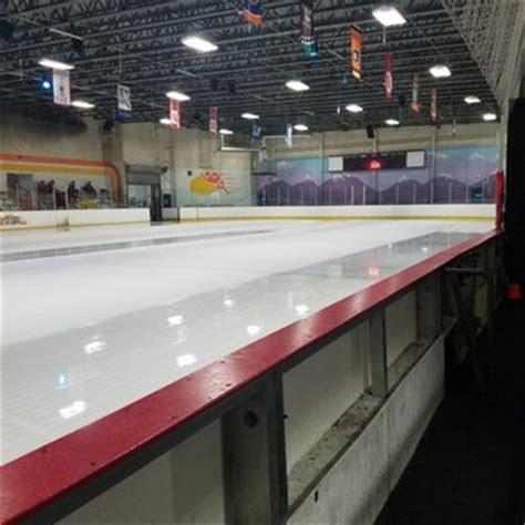 Hammock Skating Rink kendall arena 60 photos 40 reviews skating rinks 10355 hammocks blvd miami fl