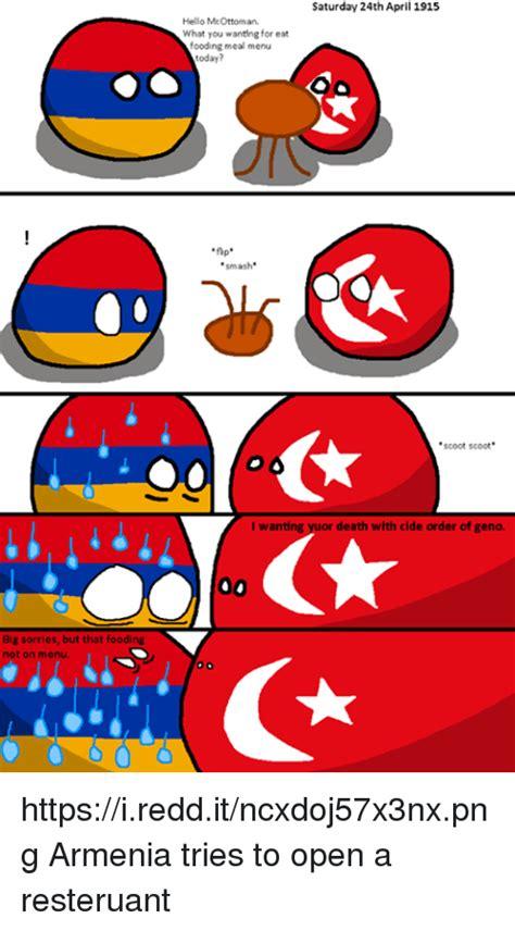 armenian memes 25 best memes about armenia azerbaijanball and sorry