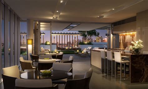 rentals spotlight chicago luxury apartment chicago university of illinois at