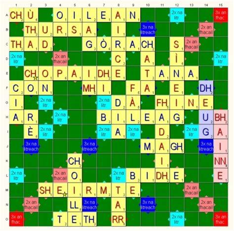 mi scrabble scrabble g 224 idhlig f 242 ram na g 224 idhlig