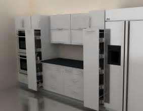 Kitchen Pantry Cabinet Ikea Pantry Door Design Studio Design Gallery Best Design