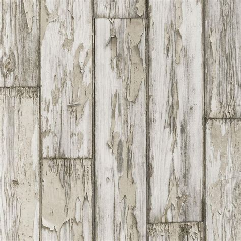 distressed wood planks for walls birch w0050 02 peeling planks realistic distressed