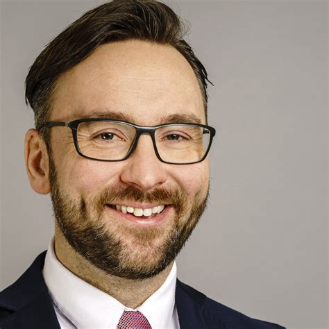 entschädigungseinrichtung deutscher banken gmbh tobias tenner devision manager abteilungsdirektor