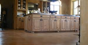 Painting Bathroom Cabinets Color Ideas Kitchen Floor Designs And Benefits Of Using Concrete