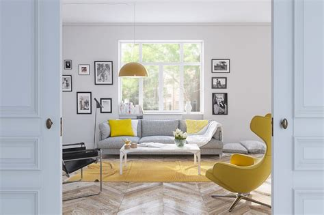 living room color trends living room color trends that will take over this spring