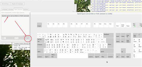 us keyboard layout altgr altgr is not working ubuntuxchanger queryxchanger