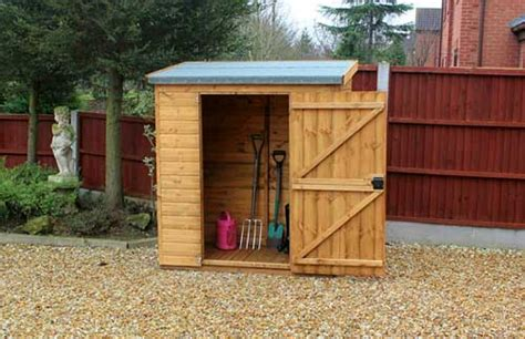 Sheds Inverness by Garden Buildings In Inverness Garden Storage
