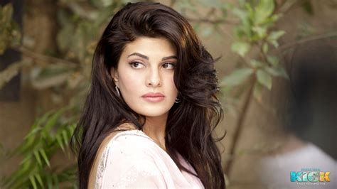 bollywood actresses photo full hd latest bollywood actress wallpapers 2018 hd 74 images