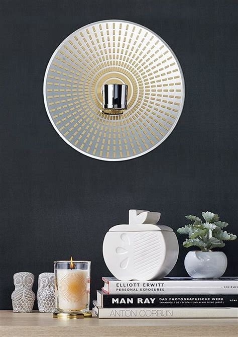 home decor independent consultant 97 best home decor ideas by partylite images on pinterest
