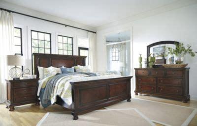 Bedroom Sets Homemakers 4 Bedroom Set Homemakers Furniture