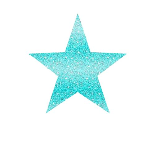 imagenes png estrellas tu mundo png estrellas png