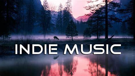 top ten songs best new indie rock music songs albums indie music