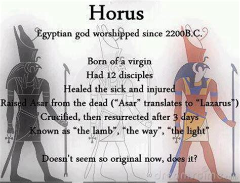 born greek meaning horus introspective world