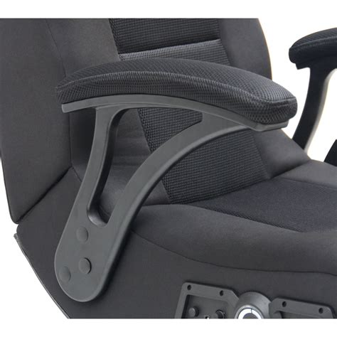 x rocker gaming pedestal chair new x pro with audio x pro 300 pedestal rocker gaming lounge chair with