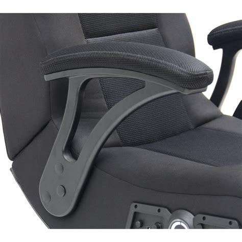 pedestal gaming chair uk x pro 300 pedestal video rocker gaming lounge chair with