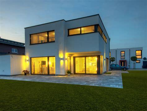 architekt duisburg 2012 duisburg baerl einfamilienhaus architektur