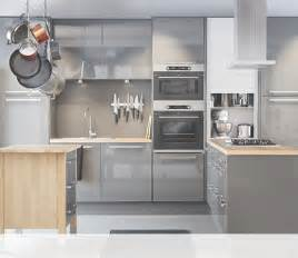 Ikea Kitchen Ideas 2014 Kitchens Ikea