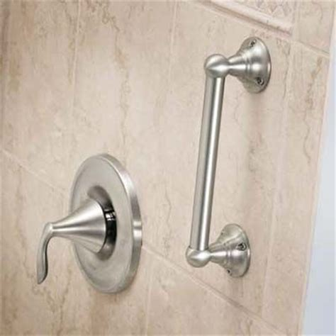 designer grab bars for bathrooms home top five and ux ui designer on pinterest