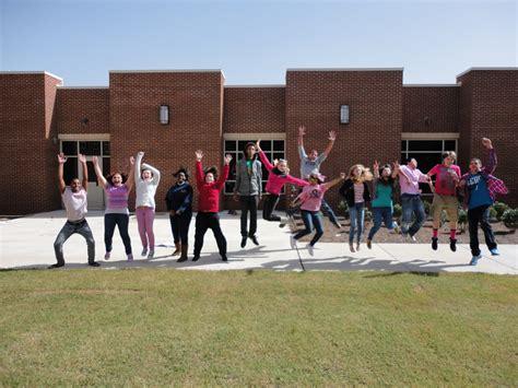 huntsville high school freshman academy school history photo gallery lee high school