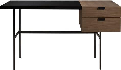 ligne roset desk tanis desks from designer paulin