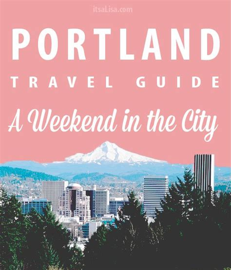 All Weekend In City 1000 ideas about the weekend on the weeknd