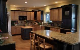 kitchen cabinets with black appliances black appliances kitchen black and white kitchen decor kitchen designs with black appliances