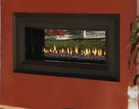 fireplaces on deck on gas fireplaces covered