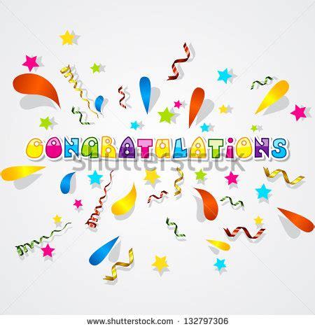congratulations clipart congratulations banner clip 101 clip
