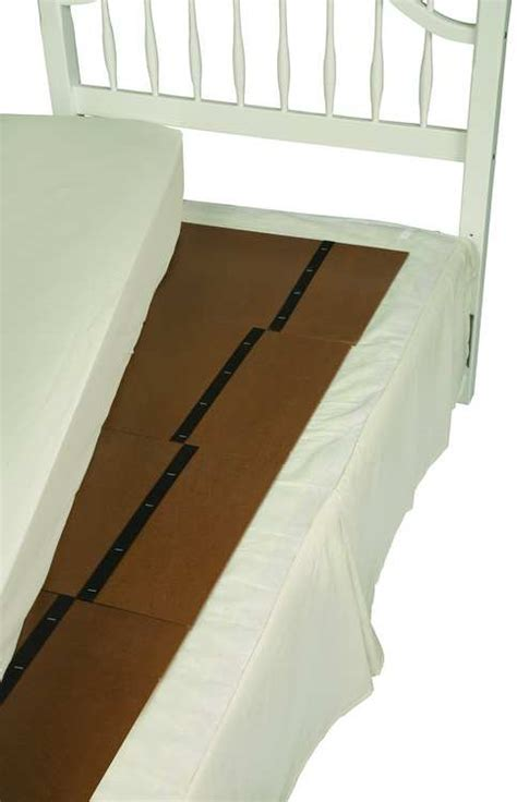 Folding Bed Board Folding Bed Board Bed Accessories Home Supplies From Stlmedical
