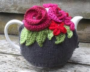 easy tea cosy knitting pattern free crochet tea cozy patterns 187 crochet projects