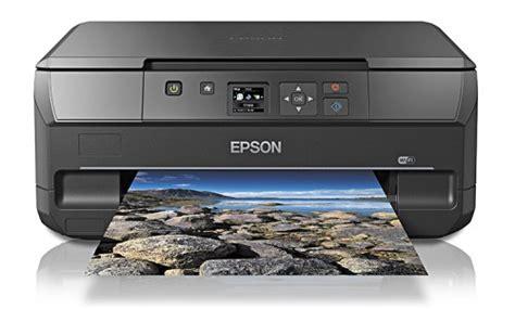 Postkarten Drucken Epson by F 252 R Fotos Und B 252 Rokram Epson Expression Premium