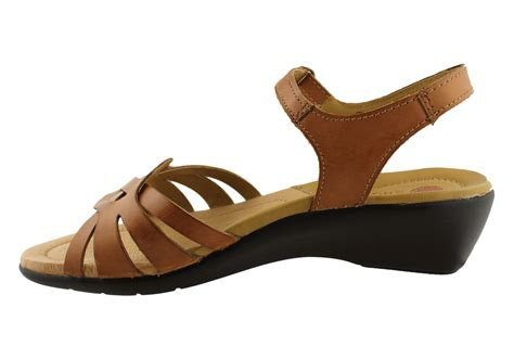 most comfortable leather sandals most comfortable leather sandals 28 images most