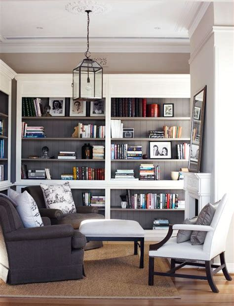 built in bookshelf ideas 29 built in bookshelves ideas for your home digsdigs