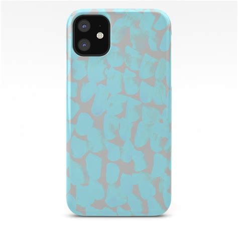 abstract pattern  iphone case  georgianaparaschiv