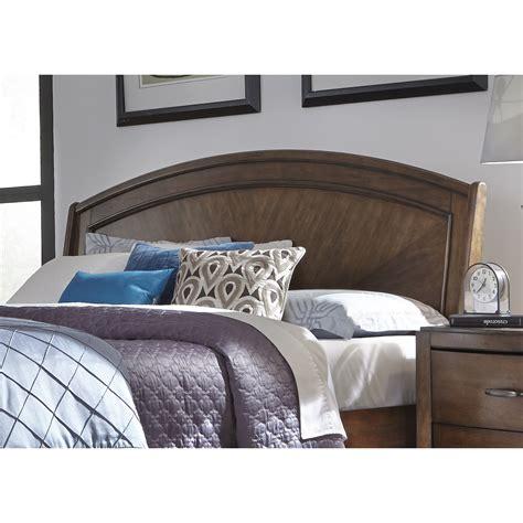 home headboards darby home co aranson upholstered headboard wayfair