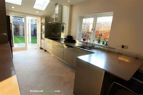 Kitchen Supplies Richmond Va by German Kitchen Kew Richmond Richmond Kitchens