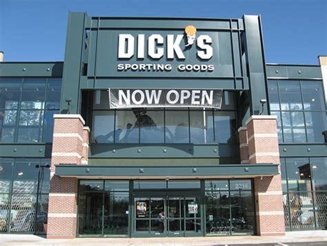 Where To Buy Dicks Sporting Goods Gift Cards - dick s sporting goods store in pleasant hill ca 1072