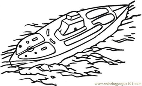 coloring pages of water transport water transportation coloring pages coloring pages