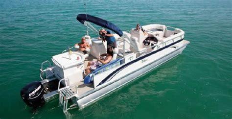 boat upholstery omaha pontoon boats for sale omaha tahoe boats for sale alabama