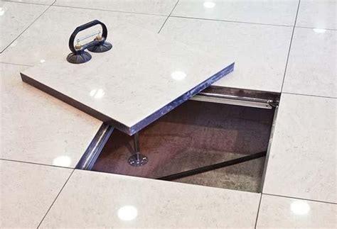 posa pavimento galleggiante pavimento galleggiante