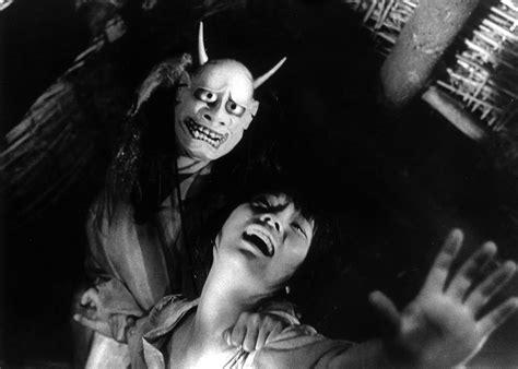 japanese horror the of japanese horror j horror morbidly beautiful