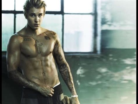 justin bieber bench press justin bieber bench press 28 images taylor swift falls