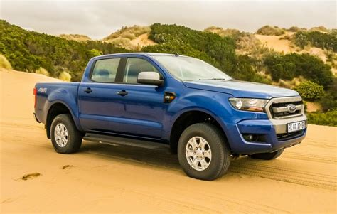 ford ranger 2 2 tdci automatic drive cars co za
