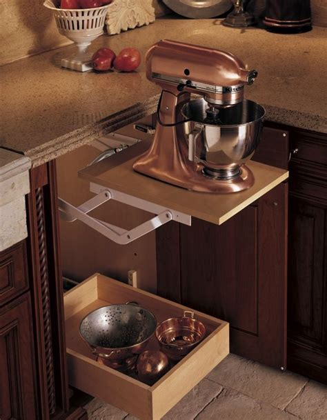 ina garten kitchen essentials 17 best images about kitchen essentials on pinterest